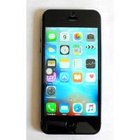 Мобильный телефон iPhone 5 SE копия (Android, 4 ядра, MTK6589, 2 GB ОЗУ)