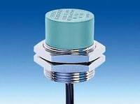 3RG4030-0AB00-PF PEPPERL + FUCHS Индуктивный датчик