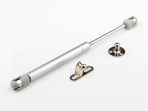 Амортизатор газовый обратный 60 N