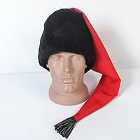 Национальная шапка запорожского козака - код 29-534
