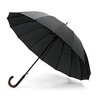 Зонт ESPERANZA LONDON