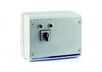 Пульт управления QES 300 для трехфазных дренажных насосов