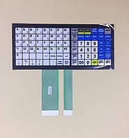 Клавиатура для весов CAS CL5000J-IB