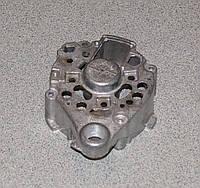 Крышка генератора задняя ВАЗ 2109,2108,21099 (2108-3701301)