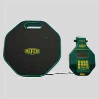 Весы заправочные REFCO REF-METER-OCTA-KIT