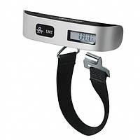 Портативные цифровые весы ESPERANZA GLOBETROTTER