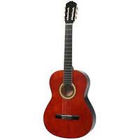 Классическая гитара MAXTONE CGC3918