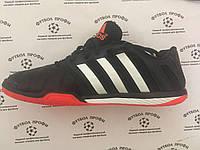Кроссовки для футзала Adidas FF TopSala M19976, фото 1
