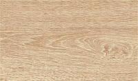 Ламинат Кроностар Synchro-TEC D1556-V4-Dub-Certus240