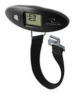 Цифровые весы  TITANUM BACKPACKER