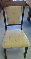 Деревянный обеденный стул Bern Берн