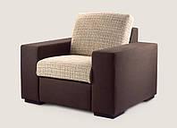 Кресло Мега-1