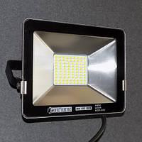 Прожектор светодиодный 30W LED 2700K KODE:535656