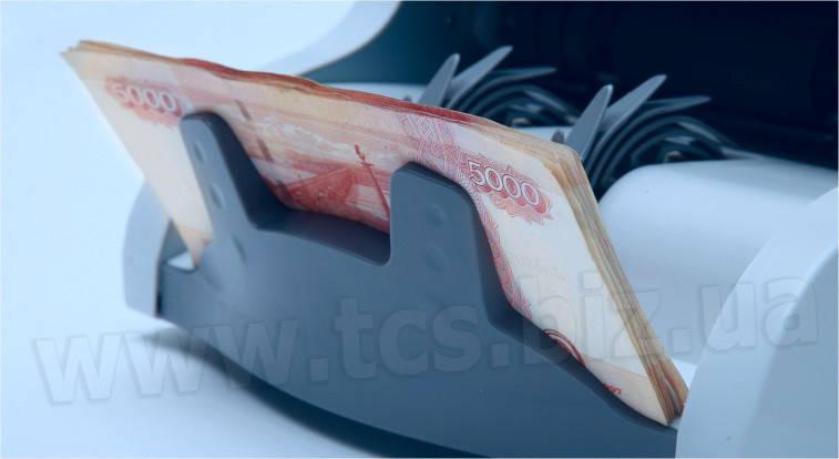 Счетчики банкнот PRO Купить в Донецке с доставкой т. (050) 395-83-55