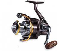 Рыболовная катушка Teben TN 300 KU1004248