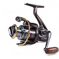 Рыболовная катушка Teben TN 200