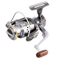 Рыболовная катушка Teben Platinum PT400