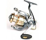 Рыболовная катушка Tica Camry SP3000