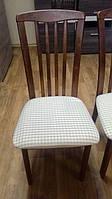 Обеденный стул Reim 2