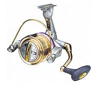Рыболовная катушка Tica Dolphin SF5000 KU1000412