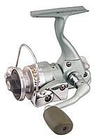 Рыболовная катушка Tica Cetus LF500M