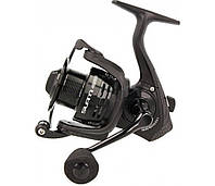 Рыболовная катушка Ryobi Slam Black 4000