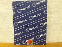 Фильтр салона Chevrolet Aveo T200, Т250 2003-->2011 Meyle (Германия) 29-12 319 0000
