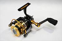Рыболовная катушка Ryobi Zauber CF1000