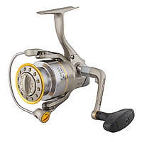 Рыболовная катушка Ryobi Excia 3000