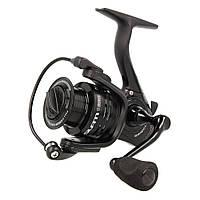 Рыболовная катушка Ryobi Slam Black 2000