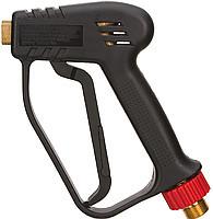 Пистолет высокого давления SG‐28/S с поворотной муфтой