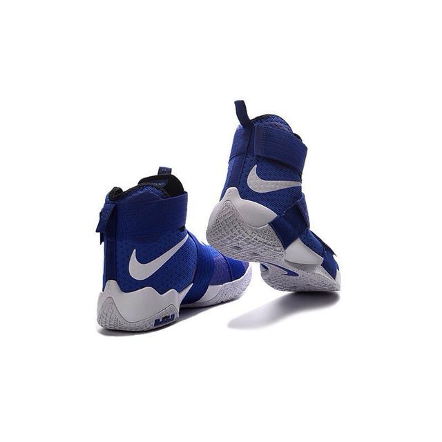 мужская обувь харьков магазин спортивной обуви найк