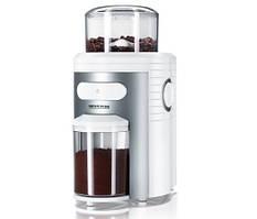 Кофемолка SEVERIN KM 3873