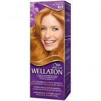 Крем-фарба для волосся Wellaton 9/5 Роза пустыни (4056800827541)