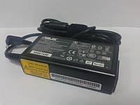 Блок питания Asus 19V 3.42A для UX32VD