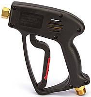 Пистолет высокого давления SG‐35/S с поворотной муфтой