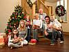 Подарки на Новый год для всей семьи