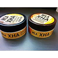 Хна Nila ( нила)  для биотату и бровей коричневая 20 гр