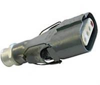 Кабельна розетка ШК-25