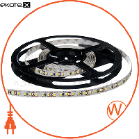 Foton Светодиодная лента SMD 2835 (120 LED/m) IP20 Premium