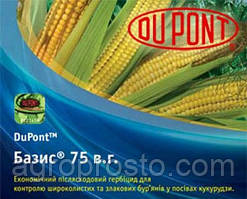Гербицид Базис 75 в.г. (DuPont)  0,5кг