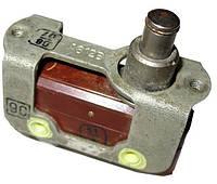 Мікроперемикач А812В