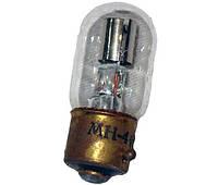 Лампа тліючого розряду МН-4