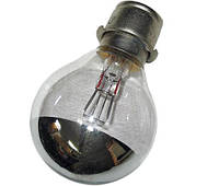 Лампа розжарювання дзеркальна СМ 28-110Вт