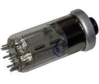 Лампа ГУ50