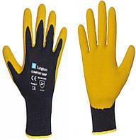 Рабочие перчатки COMFORT GRIP