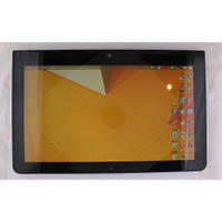 Ноутбук, планшет, консоль Lenovo ThinkPad Helix