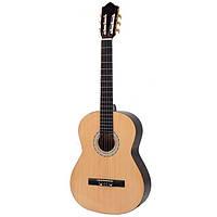 Классическая гитара MAXTONE CGC3911