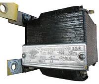 Трансформатор ОСП-100
