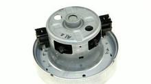 Двигатель для пылесоса SAMSUNG DJ31-00067P